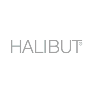 halibut_logo